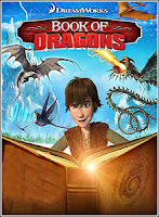 0064 Assistir Livro dos Dragões   Dublado   Ver Filme Online