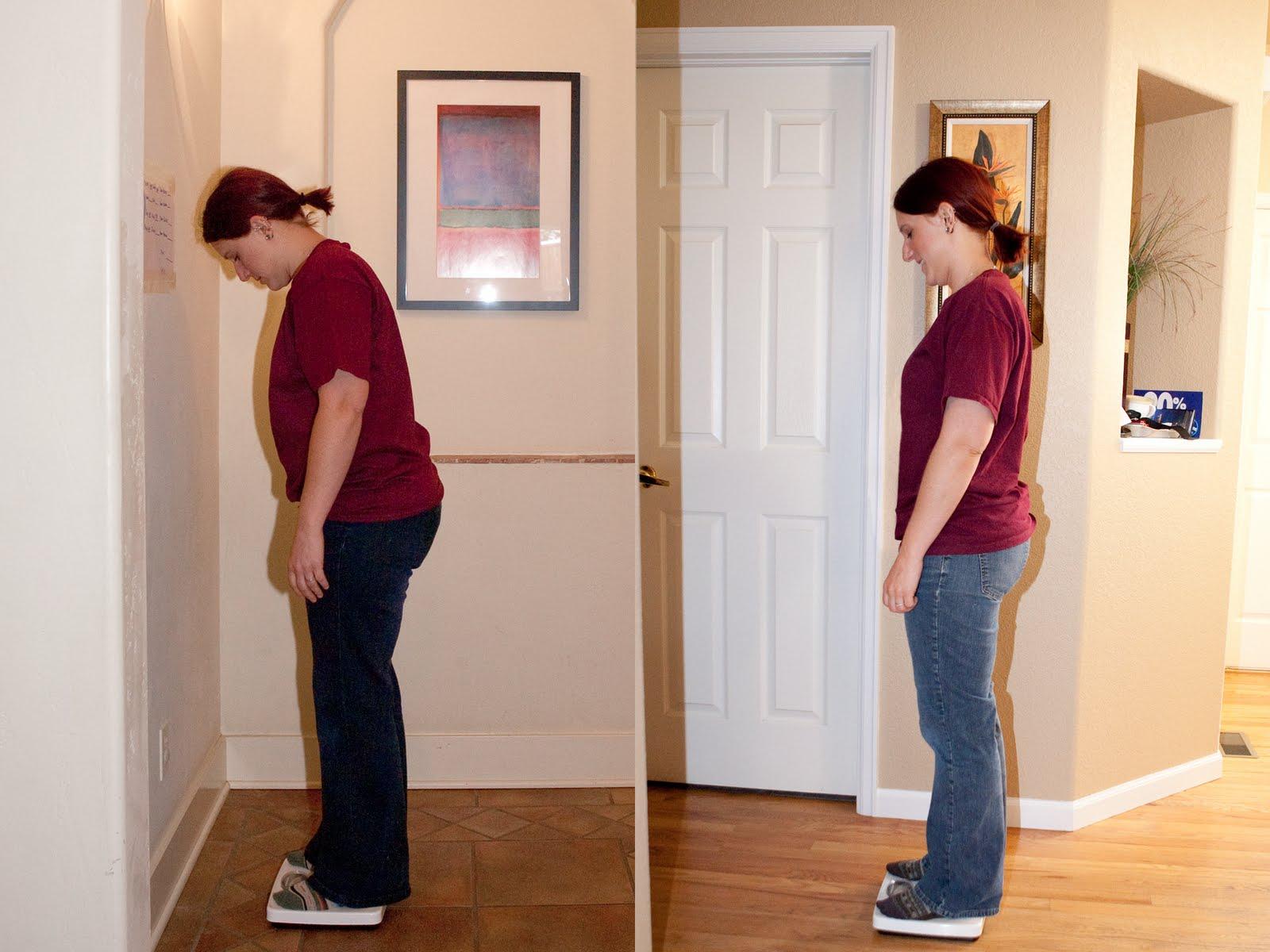 4 yard skip weight loss