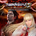 Free Download Tekken 5 PC RIP Full Version Games (430MB)