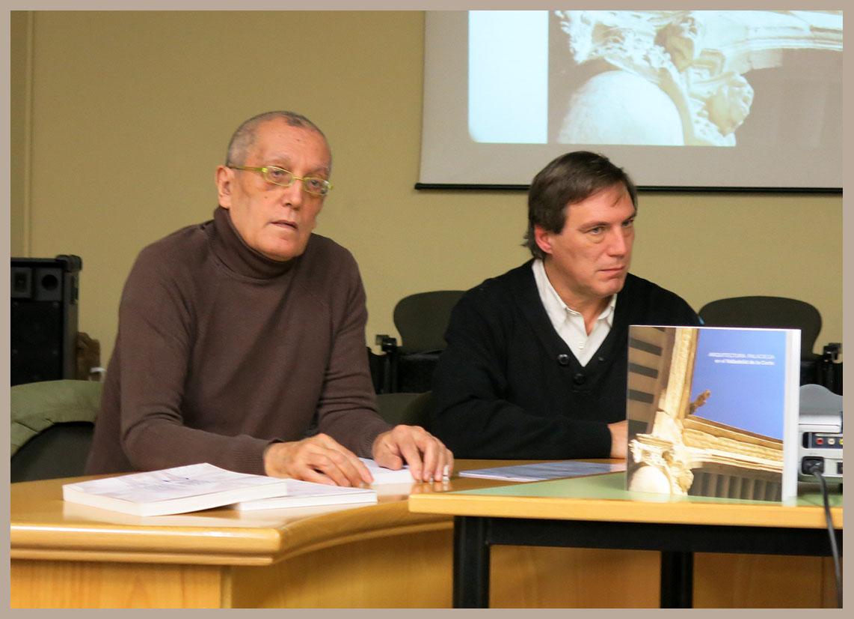 Domvs pvcelae presentaci n de arquitectura palaciega en - Escuela arquitectura valladolid ...