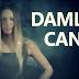 Damla Can Kimdir - Survivor 2016 Yarışmacısı