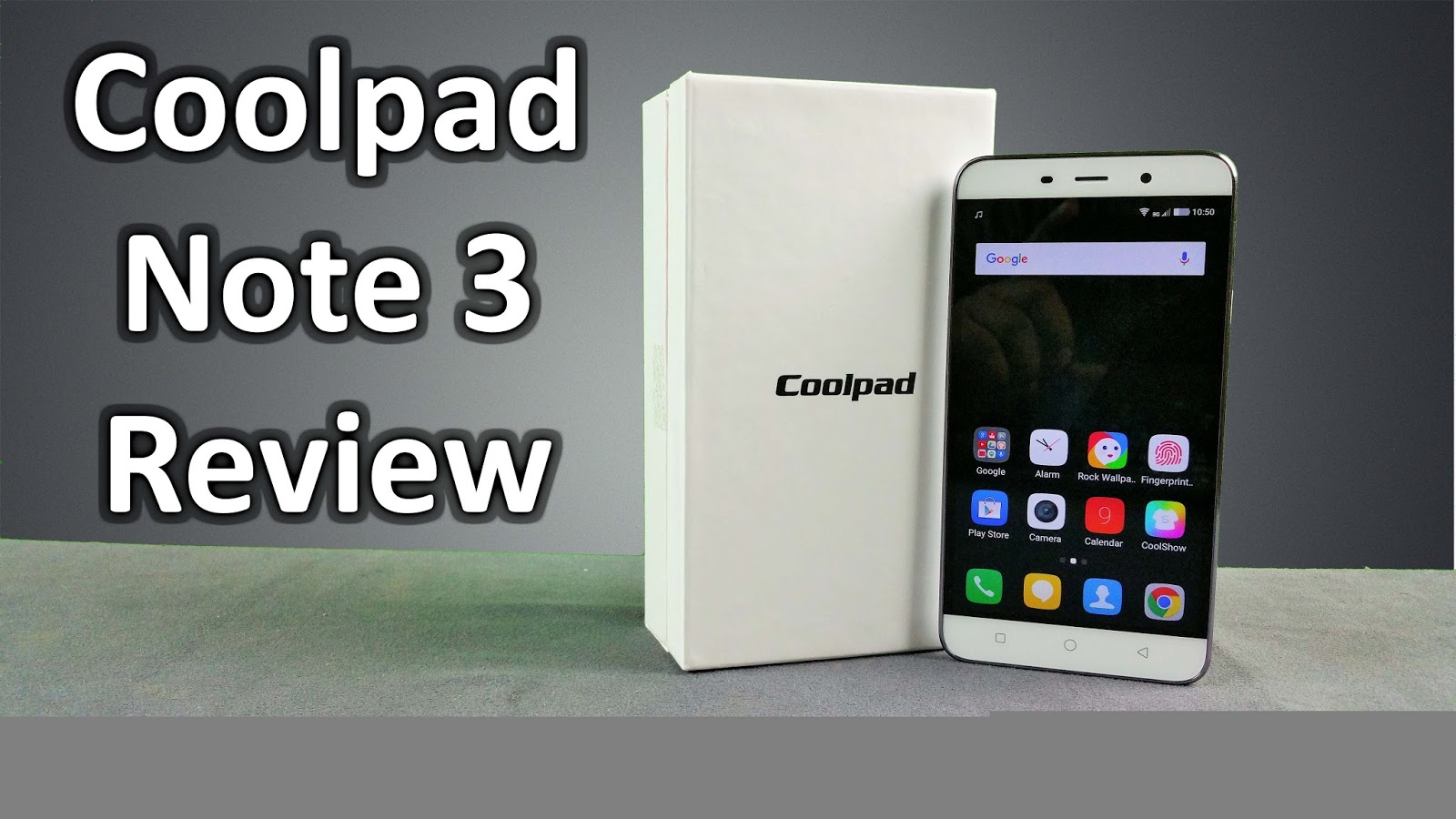 Coolpad Note 3 user reviews and ratings – NDTV Gadgets360.com