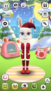 http://1.bp.blogspot.com/-KSicT-RDqZQ/Vn0Ch3_1GJI/AAAAAAAAAZo/lzh4FdsM95E/s320/christmas.jpg