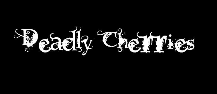 Deadly Cherries