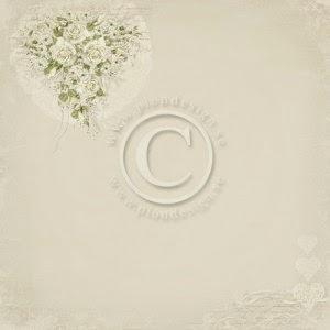 http://www.aubergedesloisirs.com/papiers-a-l-unite/1275-bridal-bouquet-vintage-wedding-pion-design.html