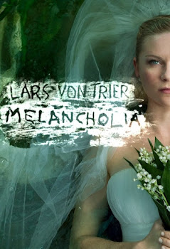 "SEMIÓTICA E ""MELANCOLIA"" DE LARS VON TRIER"