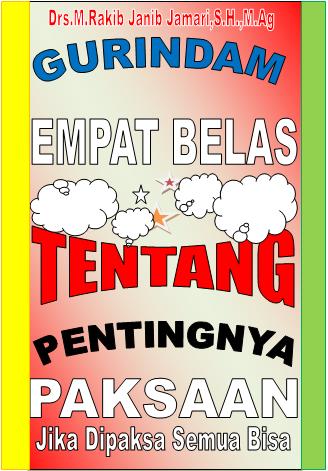 Mister Rakib Blog Pekanbaru Riau Indonesia February 2013