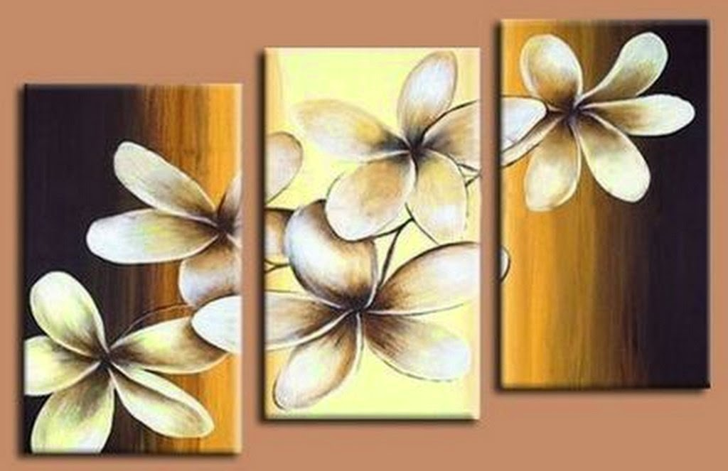 Cuadros modernos pinturas y dibujos 20 cuadros - Cuadros para comedor moderno ...