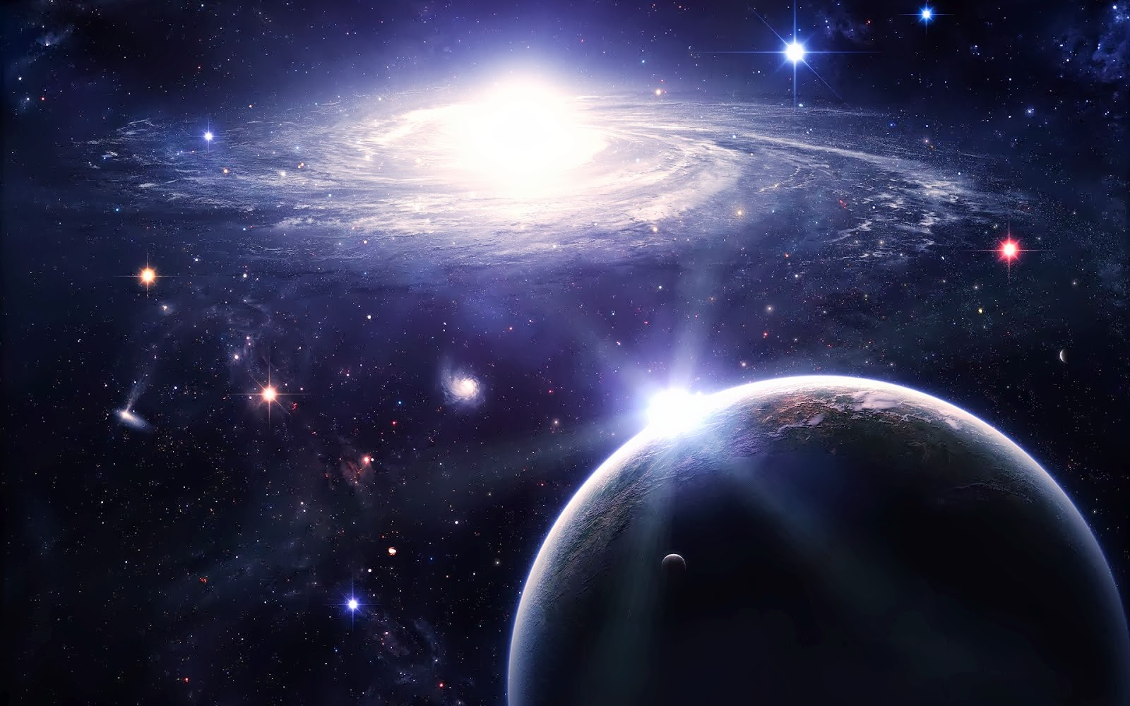 Galaxy space pictures space wallpaper - Space wallpaper desktop ...