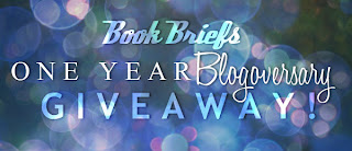 Blogoversary G!veaway #2- Stats and Epic Swag Pack!