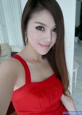 Zhu Songhua China Zhu Songhua, Guru Wanita Tercantik dan Tersexy dari China (Foto & Video)