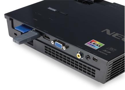http://1.bp.blogspot.com/-KSo_sqYjeas/TnGSSGFpMzI/AAAAAAAAAHQ/42HTkYpo_LY/s1600/NEC-NP-L50W-Lightweight-LED-Projector-back.jpg