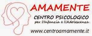 Centro Psicologico-Logopedico AMAMENTE Milano