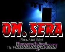 Free Download Mp3 lagu Pengakuan Ngamen OM Sera