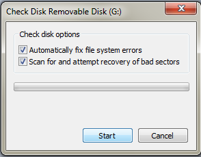 Solve: Cannot copy files from Android Phone memory card to PC?
