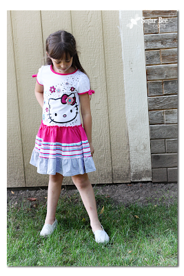 hello+kitty+play+dress.png