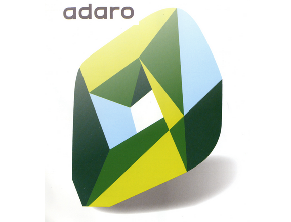 Finance Accounting Administration Adaro Energy