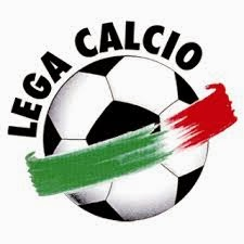 Hasil Pertandingan Liga Italia 6-7 januari 2014
