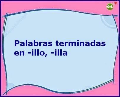 http://www.ceipjuanherreraalcausa.es/Recursosdidacticos/ANAYA%20DIGITAL/TERCERO/Lengua/un7_pag116_ainn/index.html