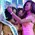 REMARKABLE!!! Chigolden Foundation Honoured As Miss Charity Ambassador Tourism, Set To Partner With Tonto Dikeh Foundation, (photos)