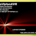 Free Download Code Vision AVR 2.05.3 Full Version