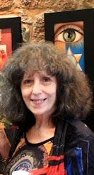 Helena Canotilho