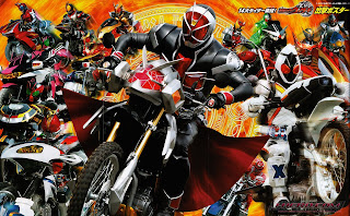 http://1.bp.blogspot.com/-KSvMnQog_R0/UalZm6GmEPI/AAAAAAAAHog/9Q9oLmzCSNM/s1600/cover+bikes+wizard.jpg
