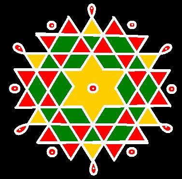 http://kolangal.kamalascorner.com/2009/05/kolam-no173.html