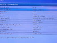 Daftar Musik di PES 2015