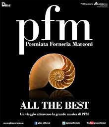 Concerto pfm