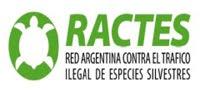 Red Argentina BLOG