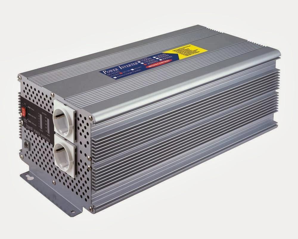 Aytuto calcular paneles y bater as para instalar energ a for Puedo poner placas solares en mi casa