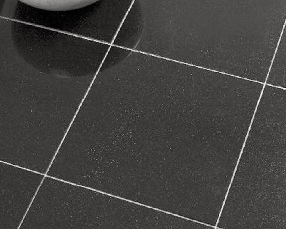 Granite Floor Tiles : Granite n grout gurus