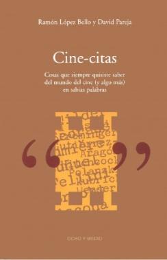 Cine-citas