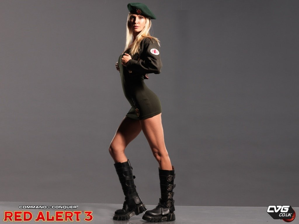 http://1.bp.blogspot.com/-KSz1Ktei2kM/Tg9NEjIUe4I/AAAAAAAAAbo/DckpN3hrTjY/s1600/red+alert+3+-6.jpg