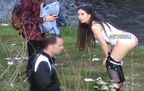 uncensored movie nude scene