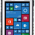 MWC 2015: Panasonic Showcases 5-Inch Toughpad FZ-E1 Windows Phone Tablet