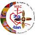 Agradecimiento por los MSC de El Salvador