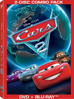 Download Movie Cars 2