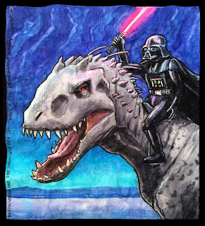 http://ninaslevy.blogspot.com/2015/06/darth-vader-rides-indominus-rex-from.html