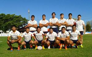 Tucumán 7´s campeón del Super Seven