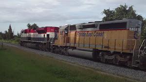 FEC202 Sep 13, 2012