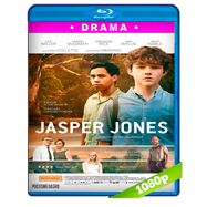 Jasper Jones (2017) BRRip 1080p Audio Dual Latino-Ingles