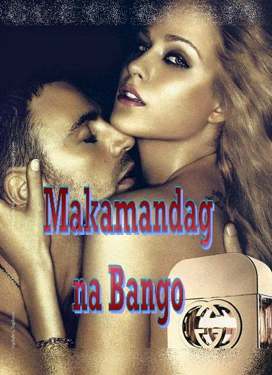 watch filipino bold movies pinoy tagalog Makamandag na Bango