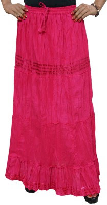 http://www.flipkart.com/indiatrendzs-solid-women-s-a-line-skirt/p/itmeawg45gtq8tgg?pid=SKIEAWG4HMGVF5PF&ref=L%3A-2298188123744812563&srno=p_3&query=Indiatrendzs+Skirt&otracker=from-search