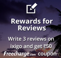 ixigo-reviews