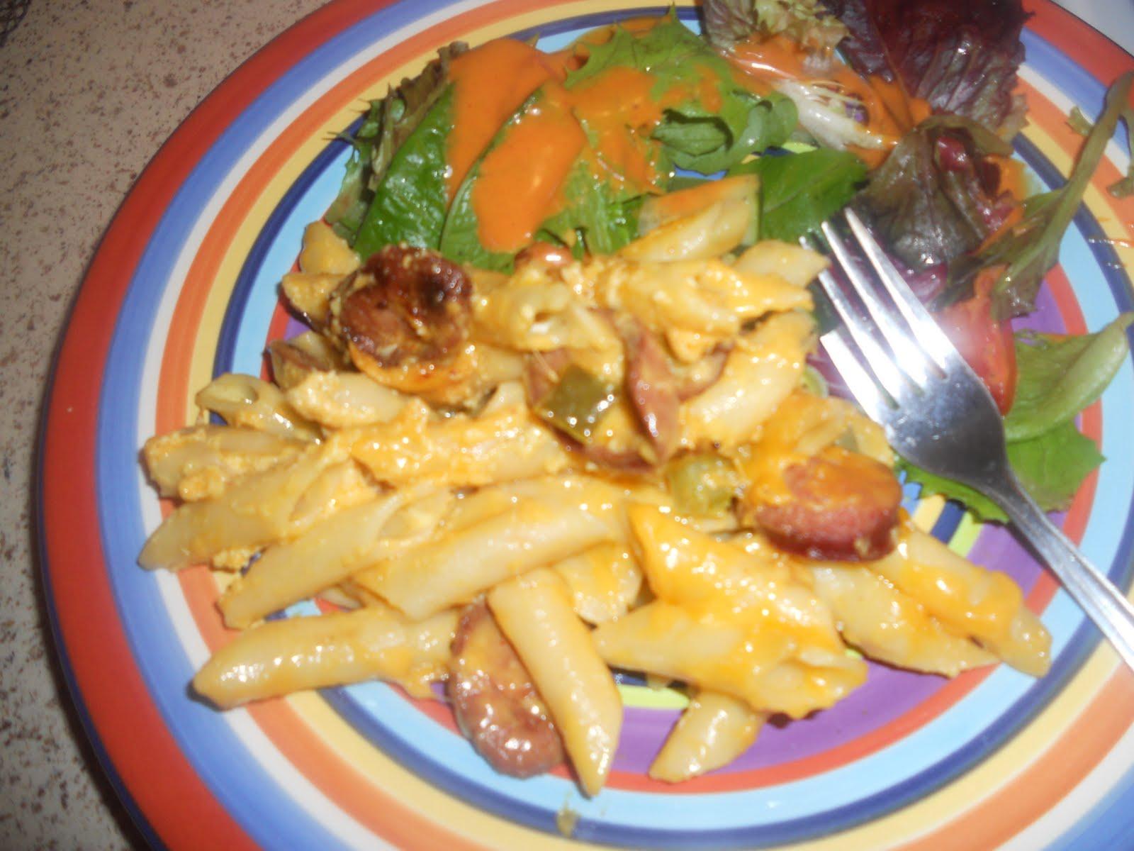 My haitian kitchen forumfinder Images