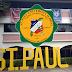 SPUI Entrance Exam schedule, requirements