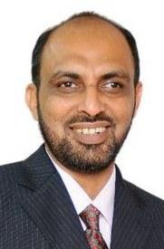 Ismail Jussa