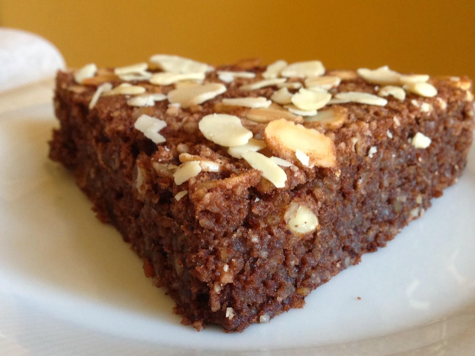 Torte Da Credenza Montersino : Torta caprese di luca montersino